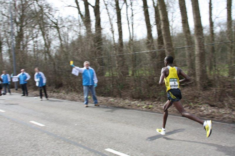 Marathon_Rotterdam_Toplopers (6)