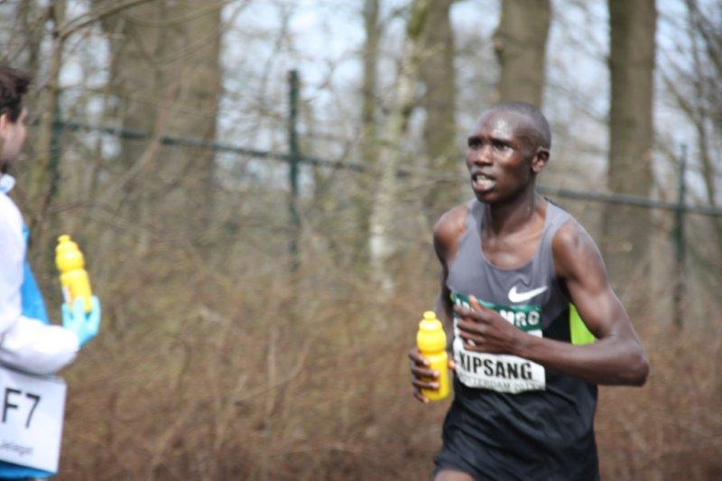 Marathon_Rotterdam_Toplopers (7)