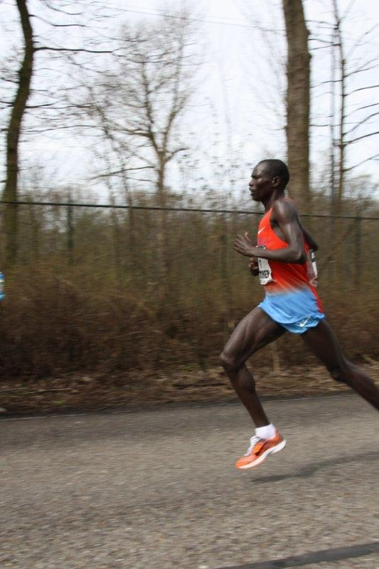 Marathon_Rotterdam_Toplopers (8)