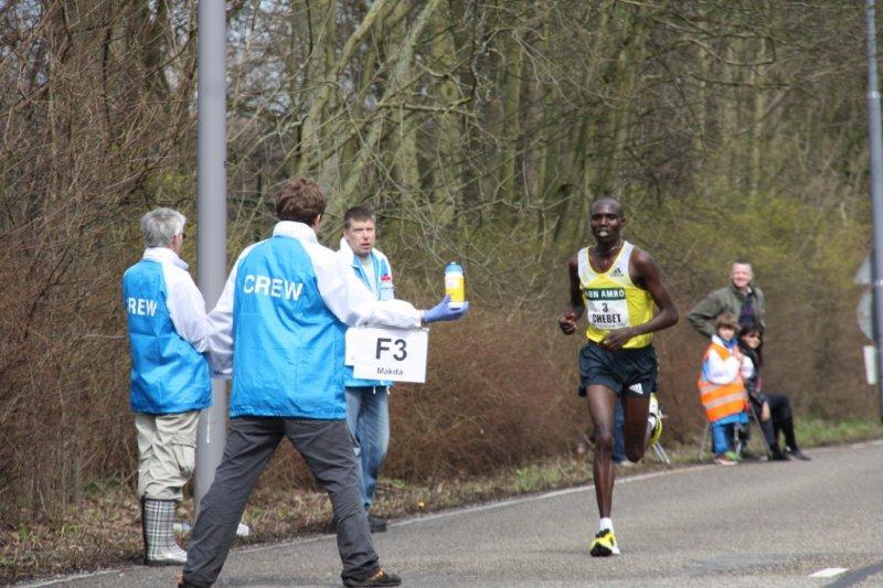 Marathon_Rotterdam_Toplopers (9)