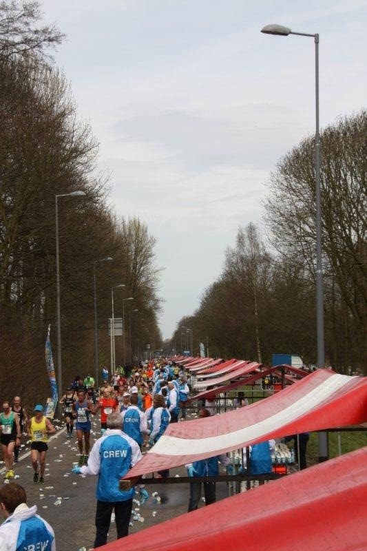 Marathon_Rotterdam_hoogoogpunt (1)
