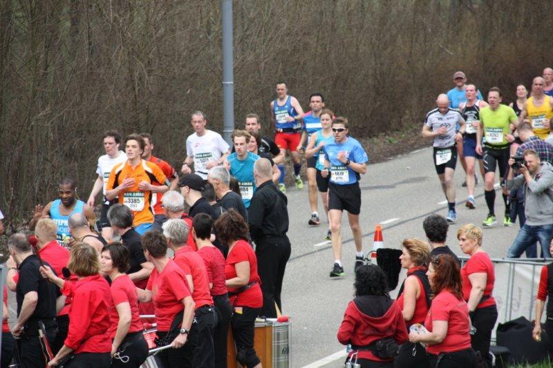 Marathon_Rotterdam_hoogoogpunt (10)