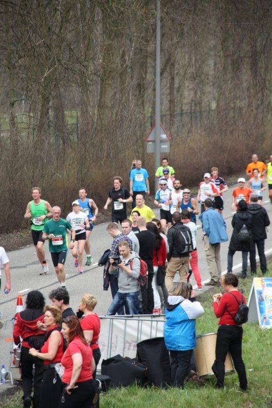 Marathon_Rotterdam_hoogoogpunt (11)