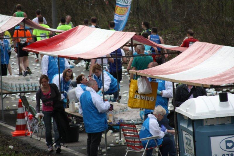 Marathon_Rotterdam_hoogoogpunt (12)