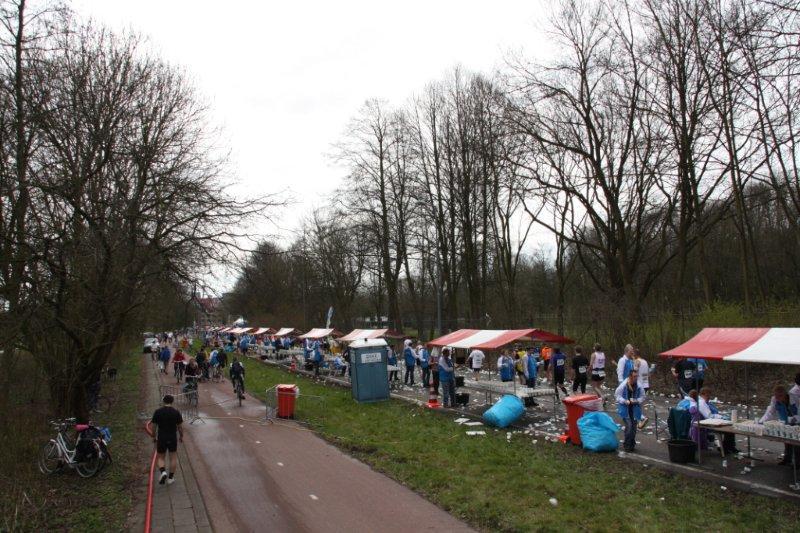Marathon_Rotterdam_hoogoogpunt (13)
