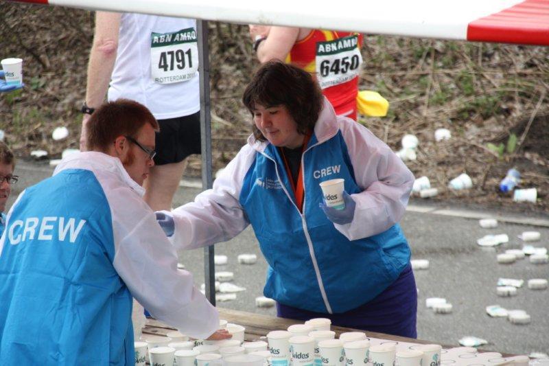 Marathon_Rotterdam_hoogoogpunt (14)