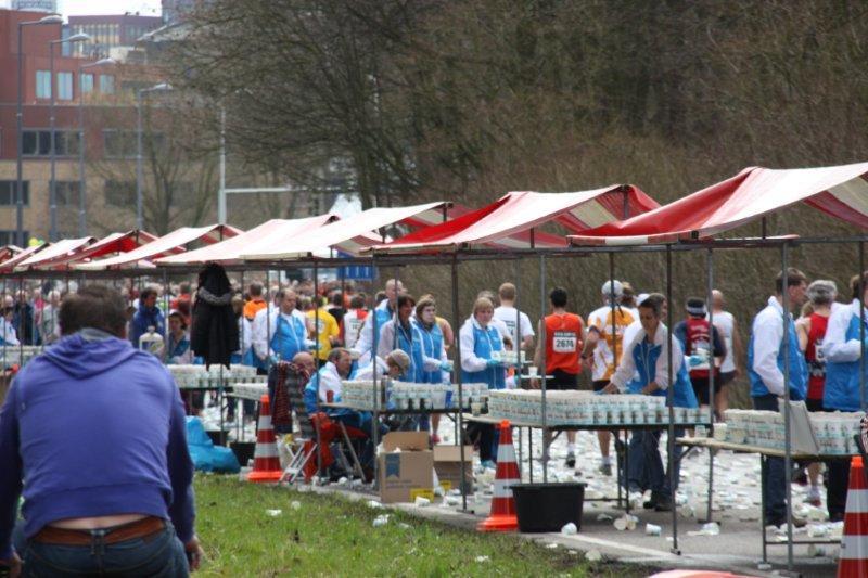 Marathon_Rotterdam_hoogoogpunt (15)