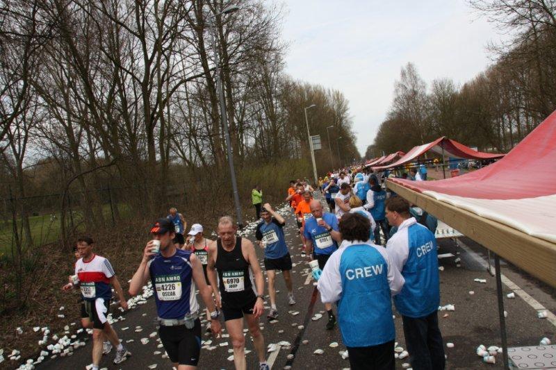 Marathon_Rotterdam_hoogoogpunt (16)