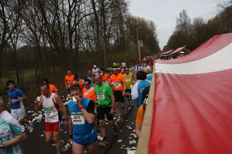 Marathon_Rotterdam_hoogoogpunt (17)