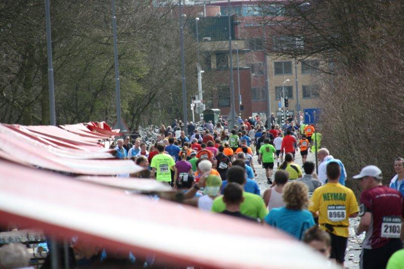 Marathon_Rotterdam_hoogoogpunt (18)
