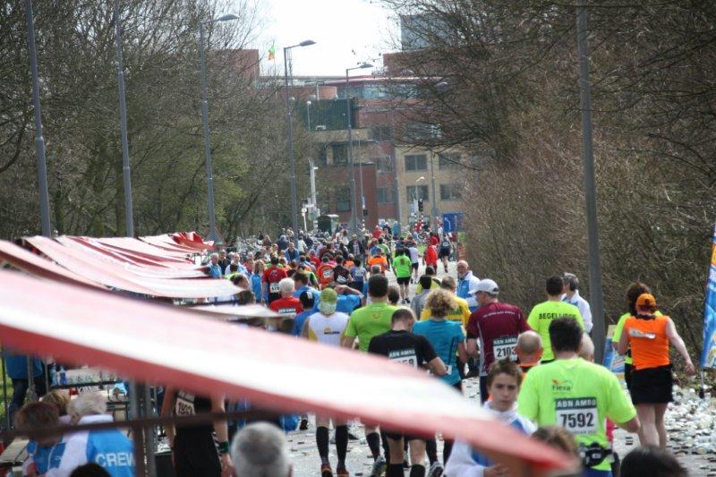 Marathon_Rotterdam_hoogoogpunt (19)
