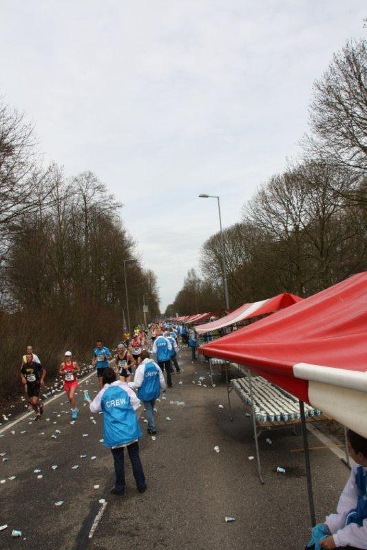 Marathon_Rotterdam_hoogoogpunt (2)