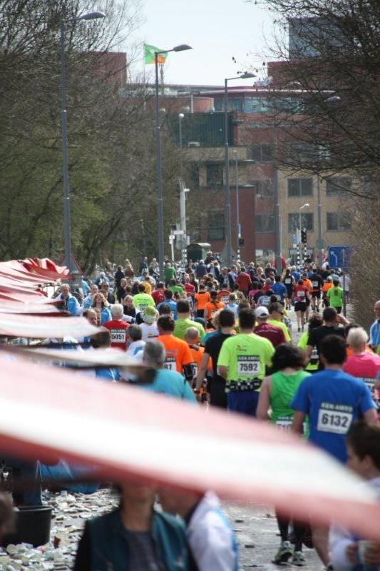 Marathon_Rotterdam_hoogoogpunt (20)