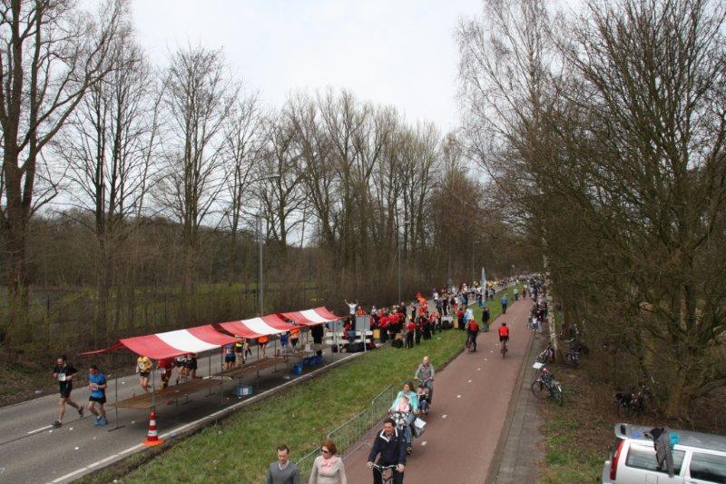 Marathon_Rotterdam_hoogoogpunt (3)
