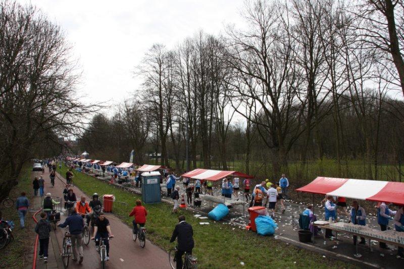 Marathon_Rotterdam_hoogoogpunt (4)