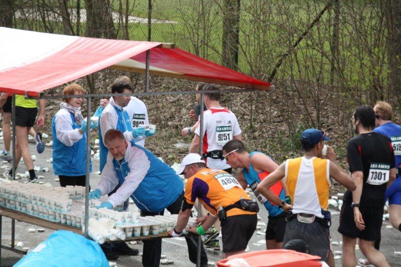 Marathon_Rotterdam_hoogoogpunt (5)
