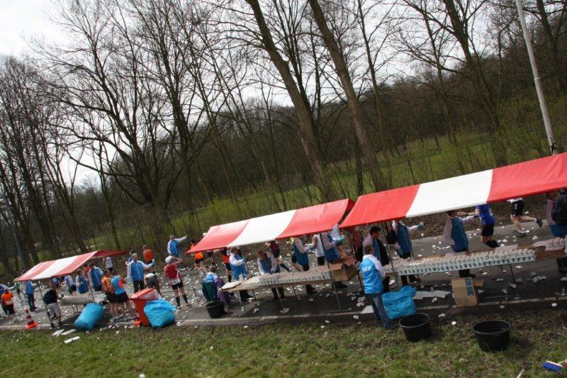 Marathon_Rotterdam_hoogoogpunt (6)