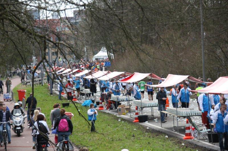 Marathon_Rotterdam_hoogoogpunt (7)