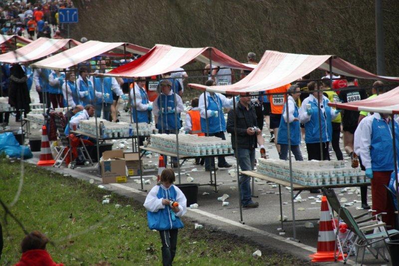 Marathon_Rotterdam_hoogoogpunt (8)