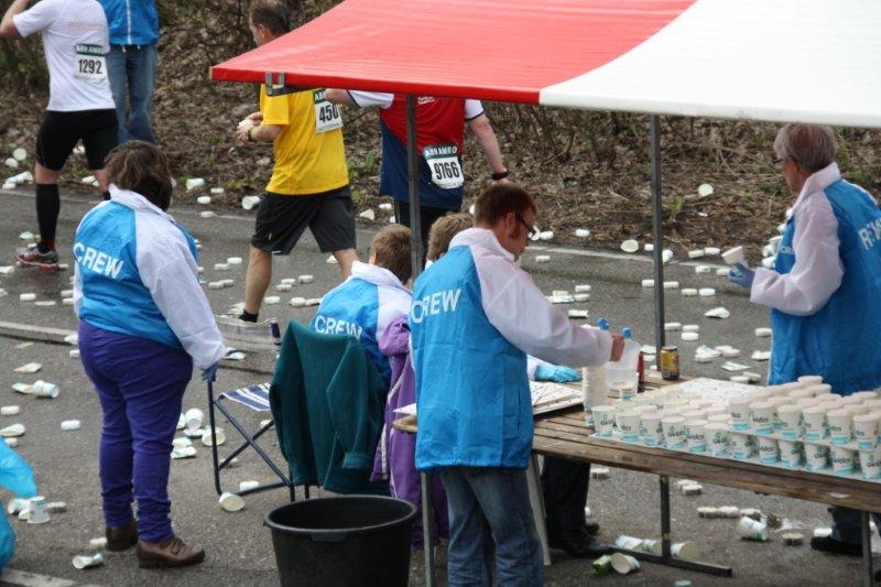 Marathon_Rotterdam_hoogoogpunt (9)