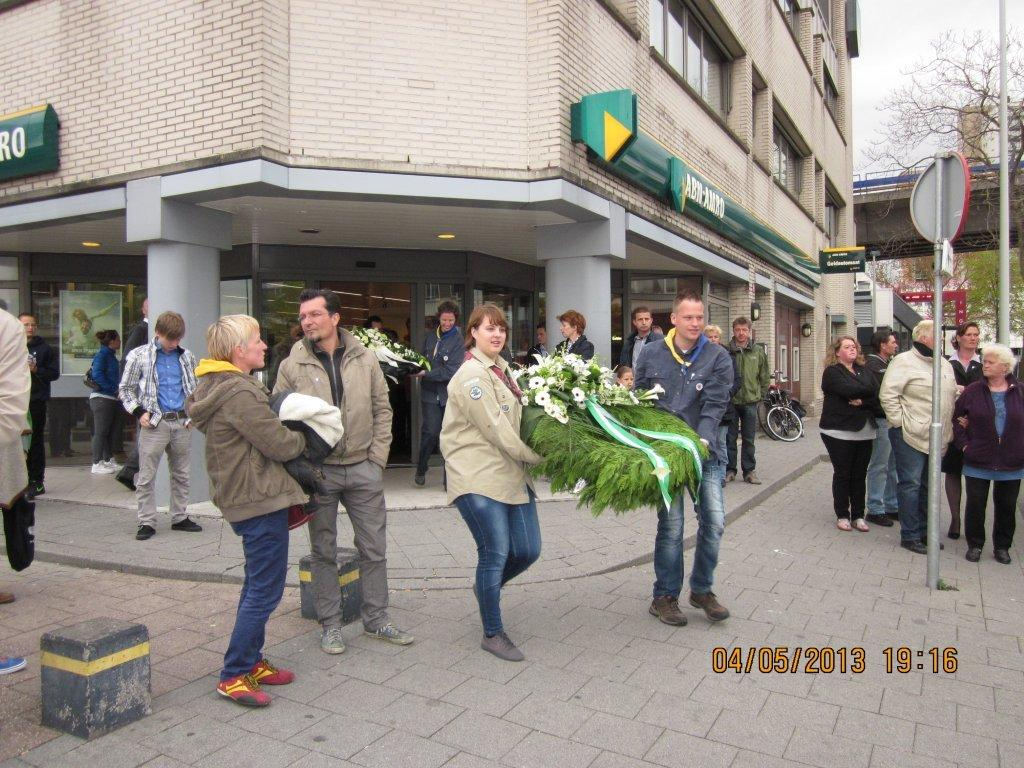 Nationale_Herdenking_2013 (13)