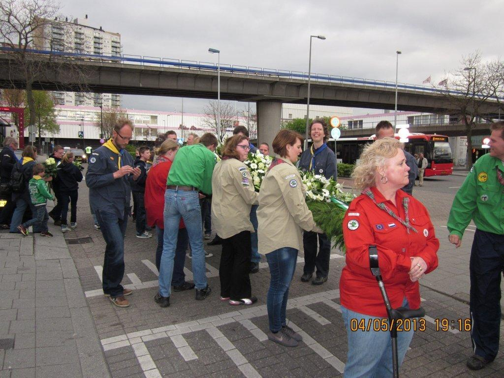 Nationale_Herdenking_2013 (16)