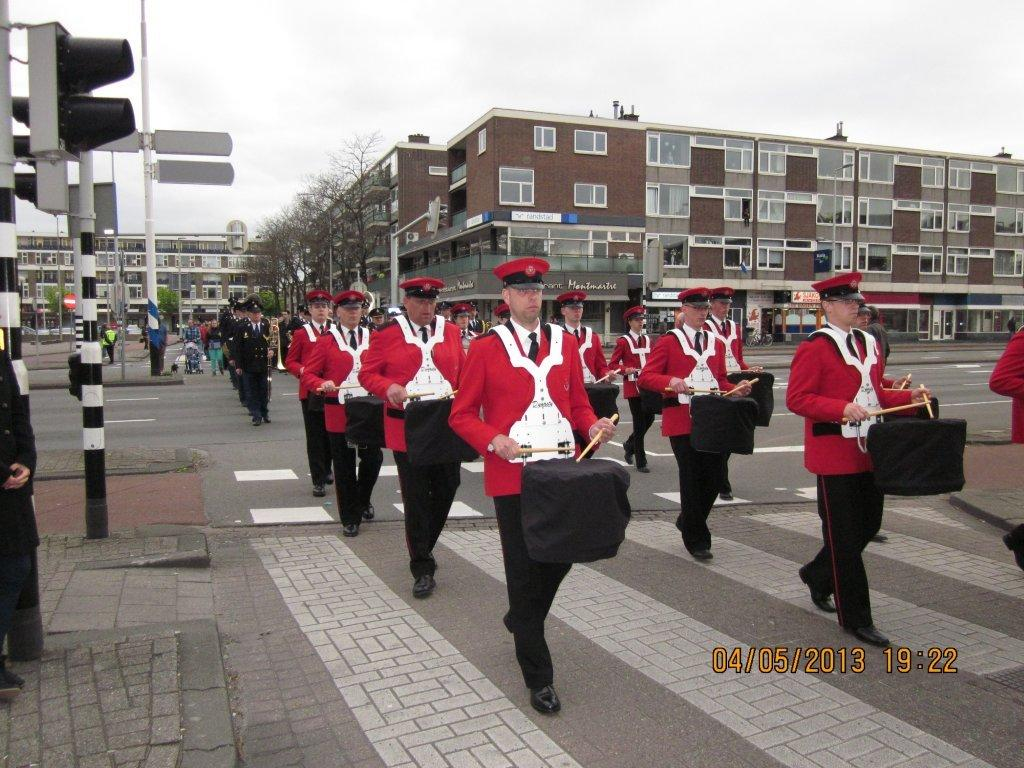 Nationale_Herdenking_2013 (19)