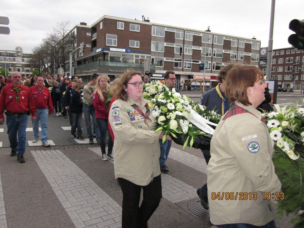 Nationale_Herdenking_2013 (20)