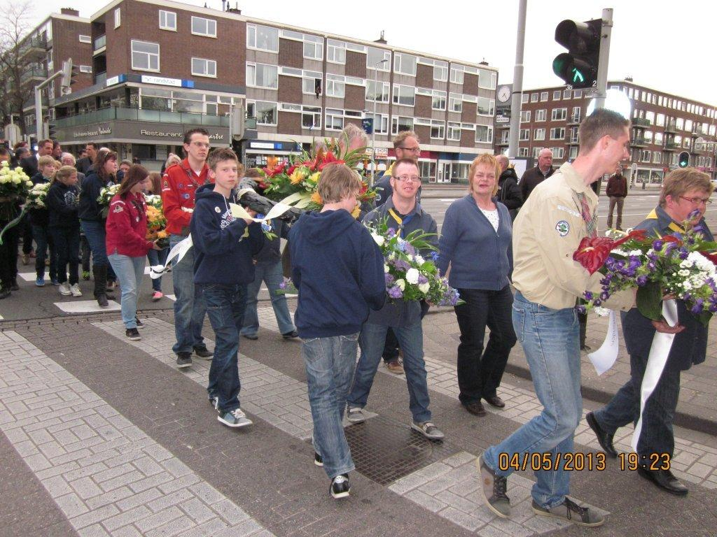 Nationale_Herdenking_2013 (21)