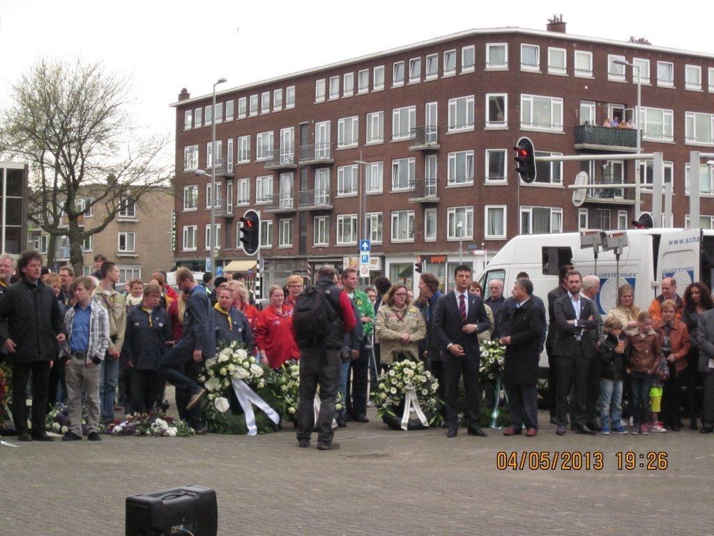 Nationale_Herdenking_2013 (22)