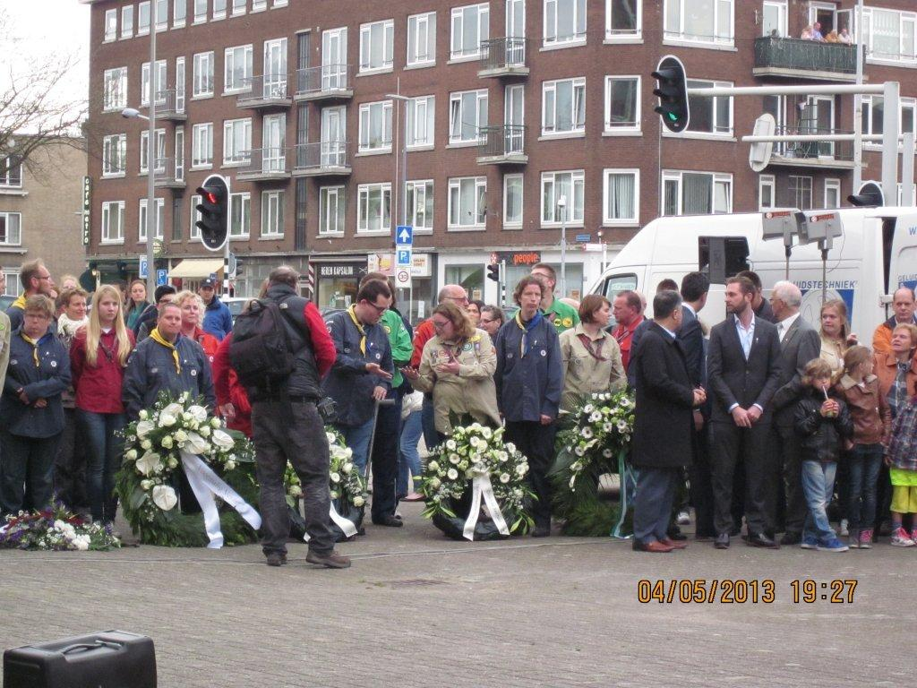Nationale_Herdenking_2013 (23)