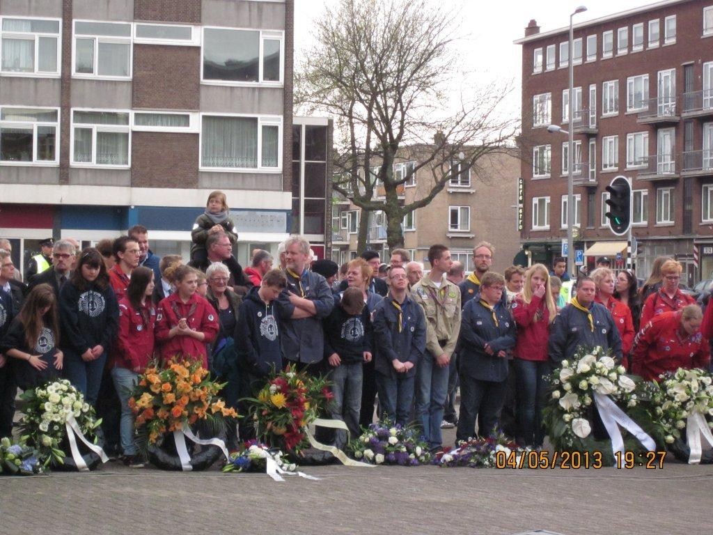 Nationale_Herdenking_2013 (24)