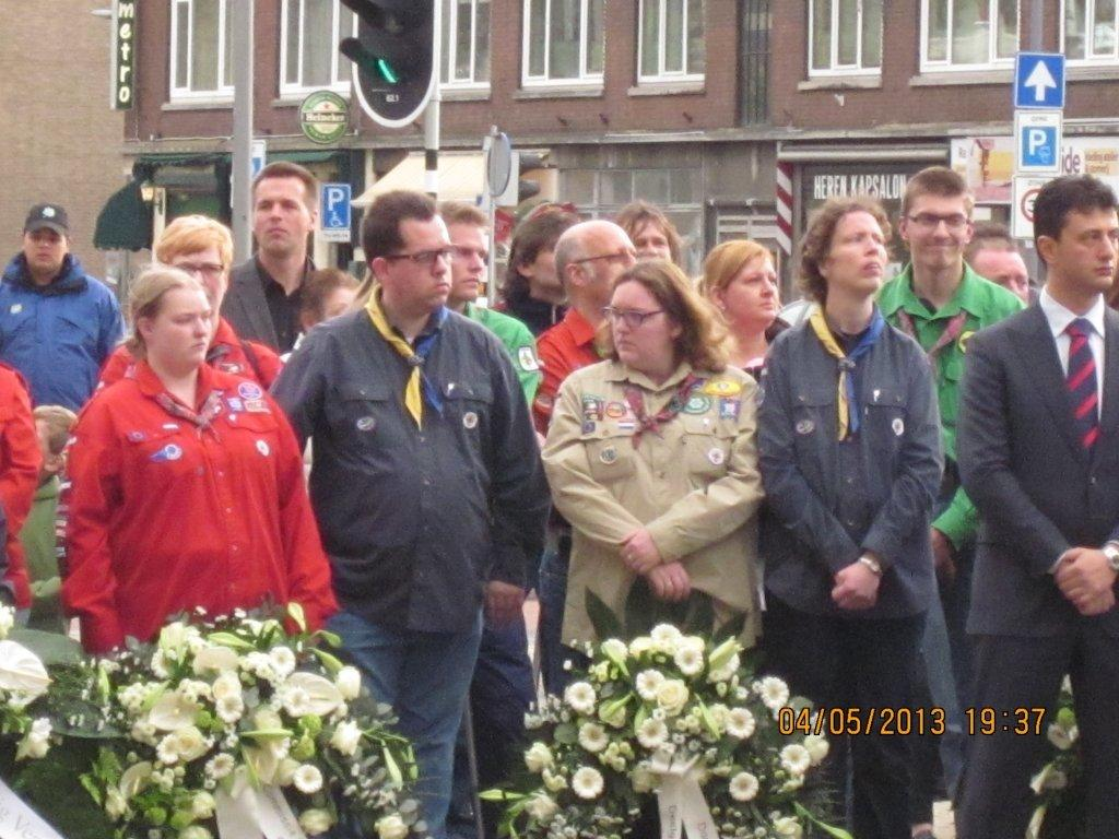 Nationale_Herdenking_2013 (25)