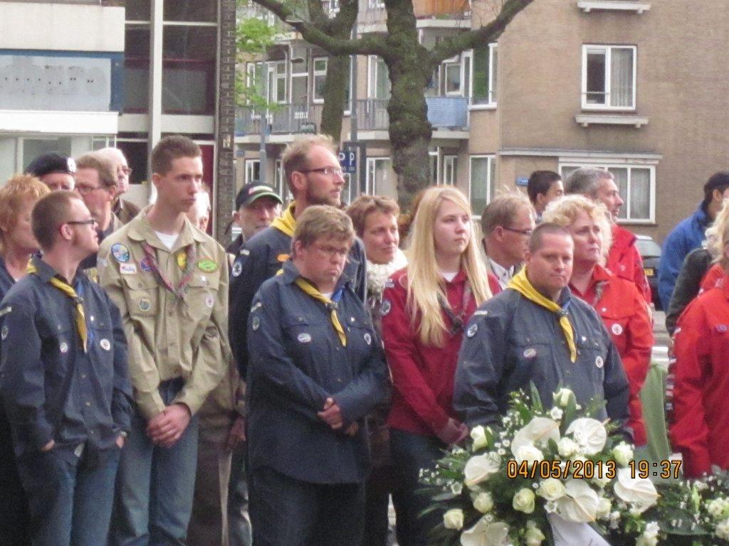 Nationale_Herdenking_2013 (26)