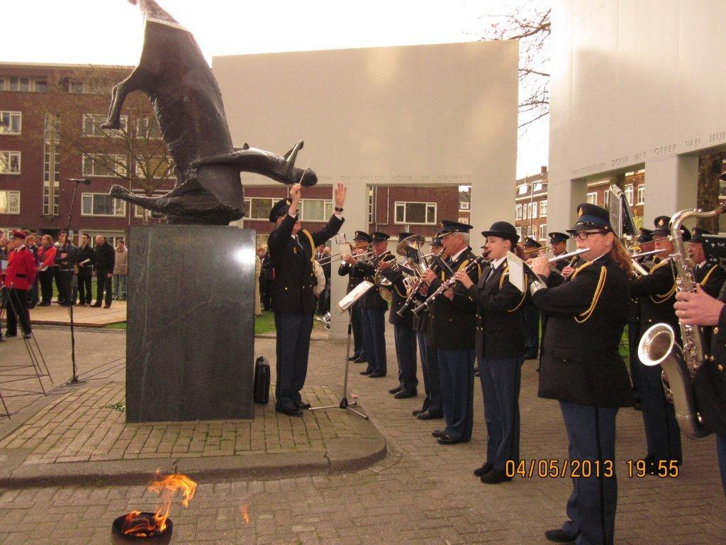 Nationale_Herdenking_2013 (28)