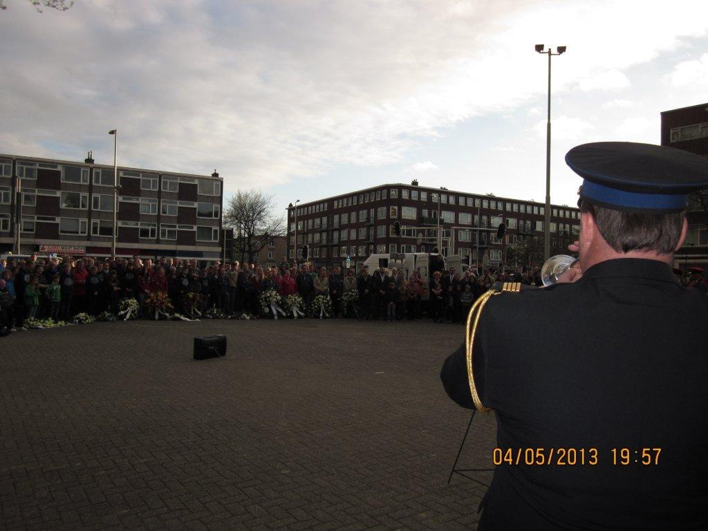 Nationale_Herdenking_2013 (29)