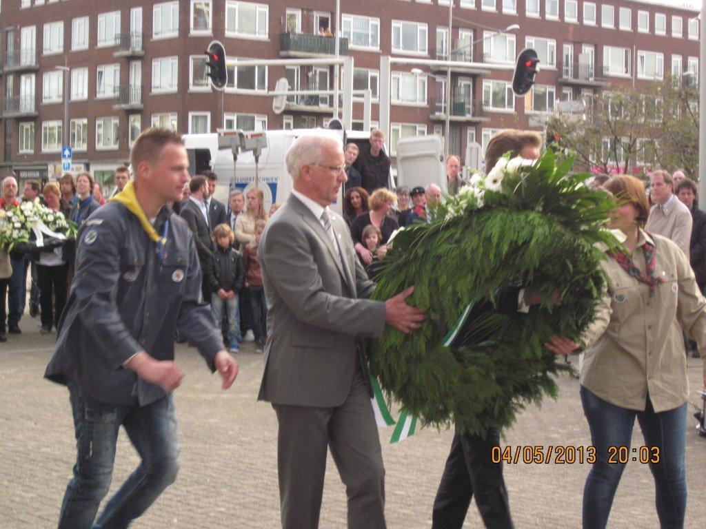 Nationale_Herdenking_2013 (30)