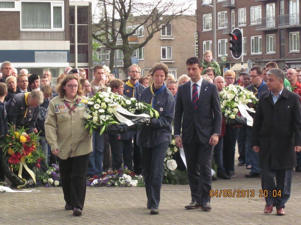 Nationale_Herdenking_2013 (31)