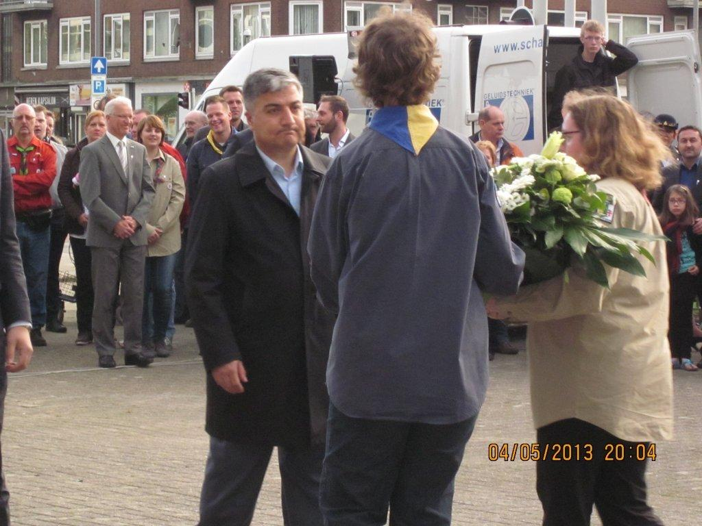 Nationale_Herdenking_2013 (32)