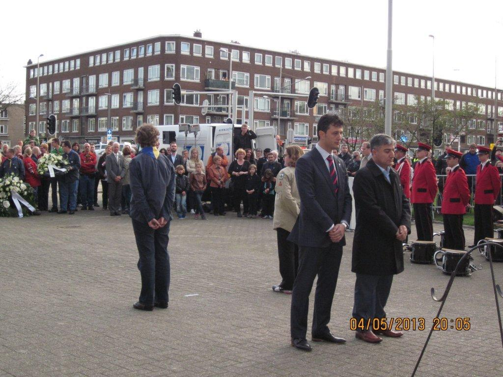 Nationale_Herdenking_2013 (34)