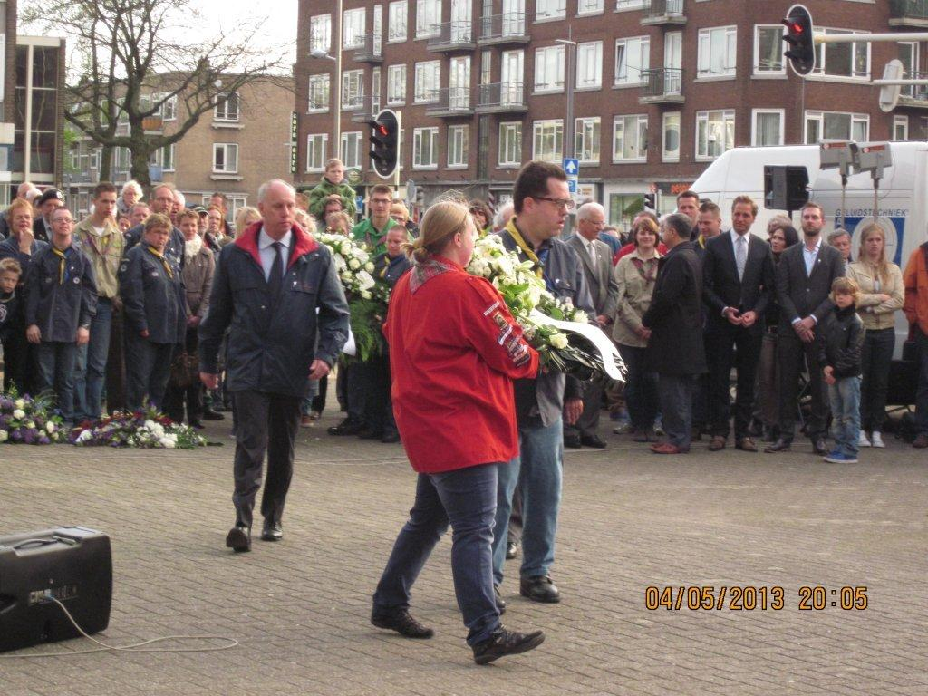 Nationale_Herdenking_2013 (35)