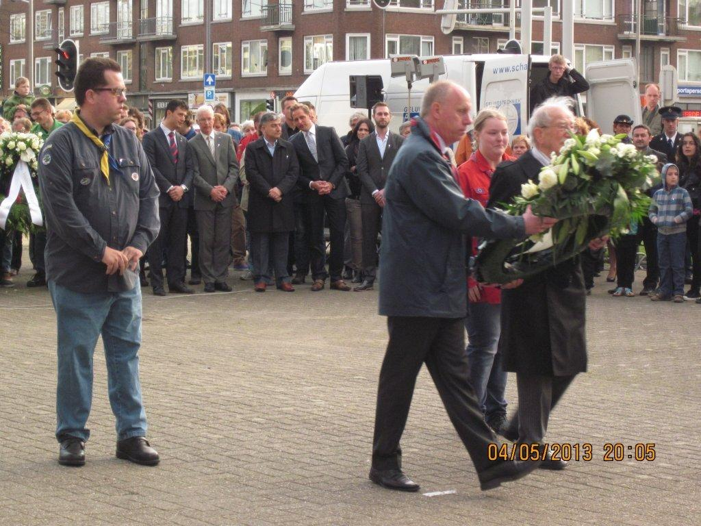 Nationale_Herdenking_2013 (36)