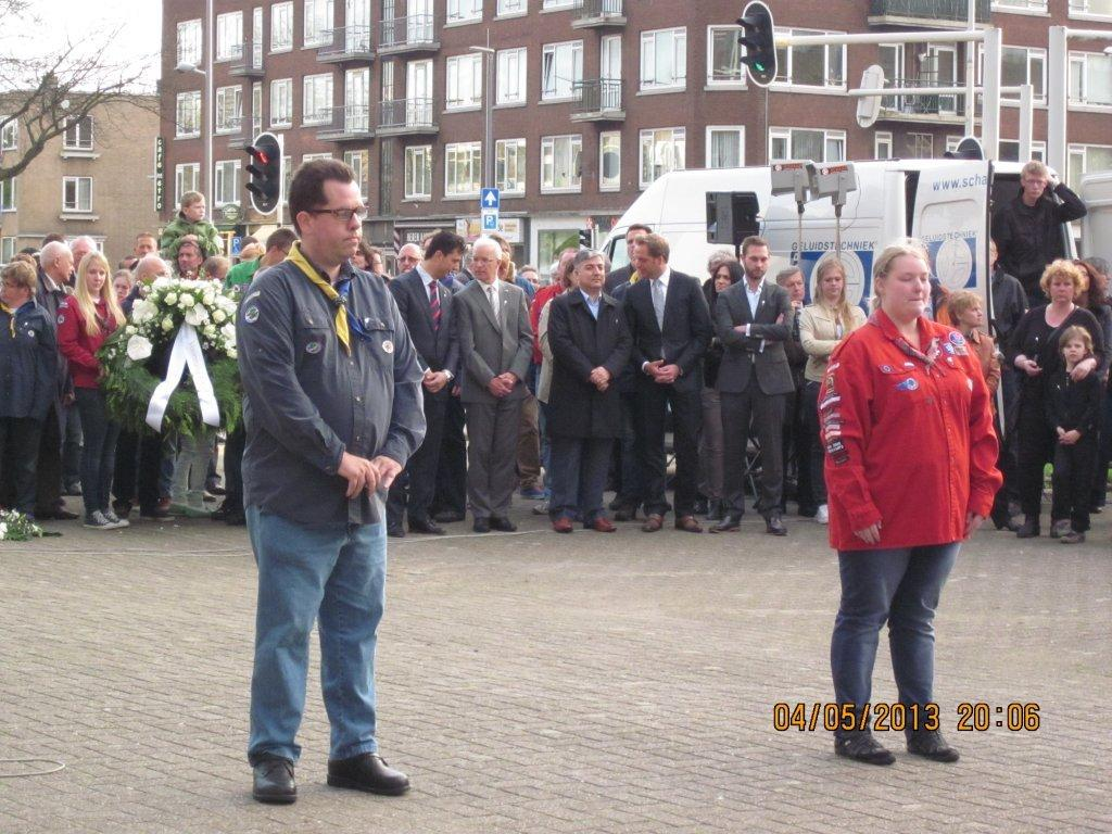 Nationale_Herdenking_2013 (37)