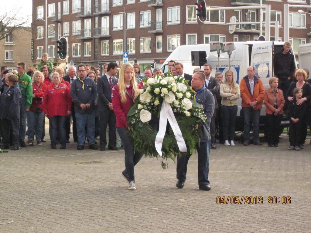 Nationale_Herdenking_2013 (38)