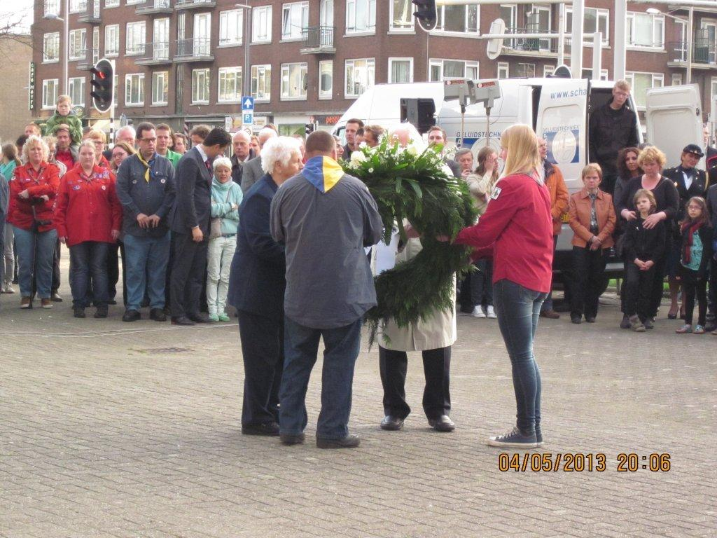 Nationale_Herdenking_2013 (39)