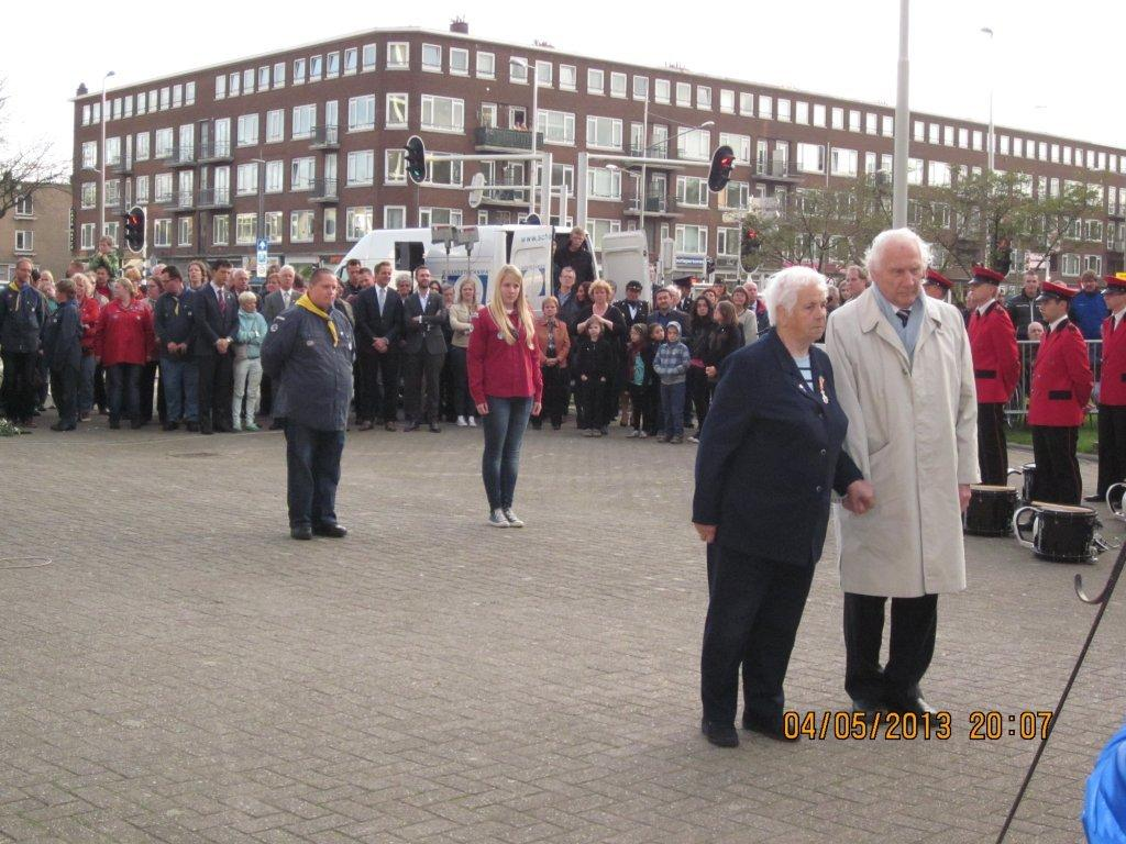 Nationale_Herdenking_2013 (40)
