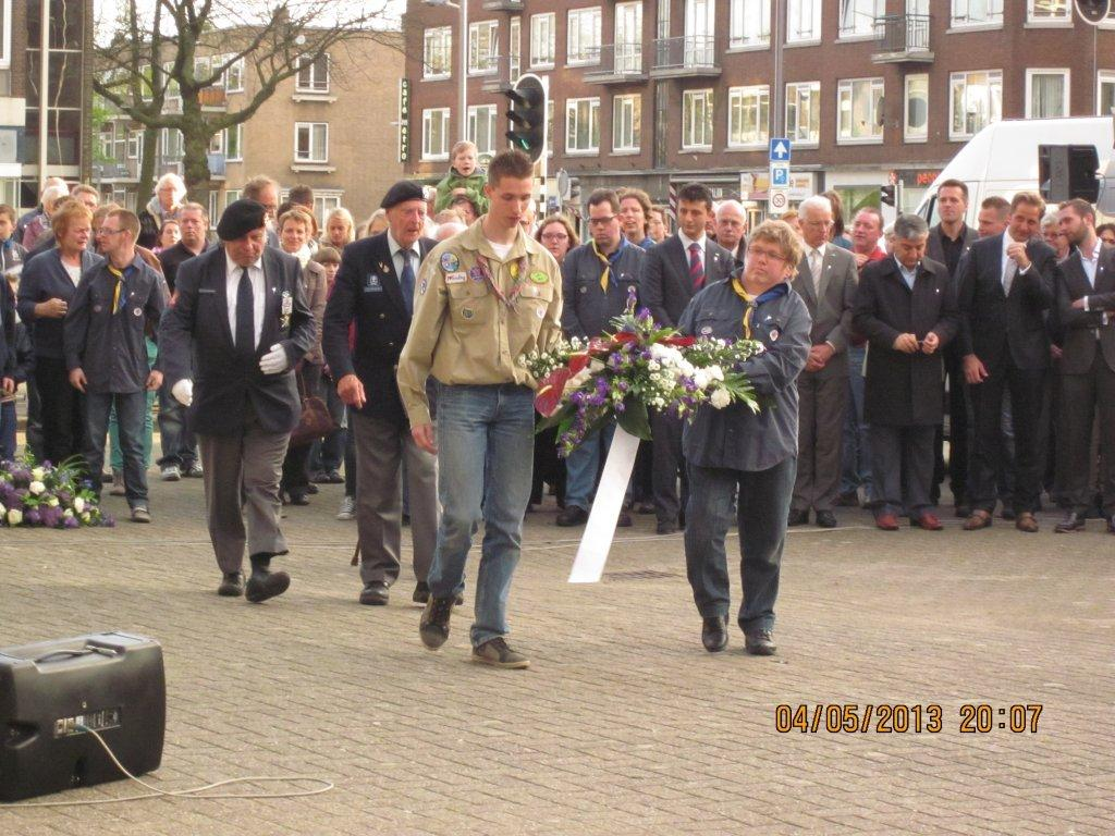 Nationale_Herdenking_2013 (41)