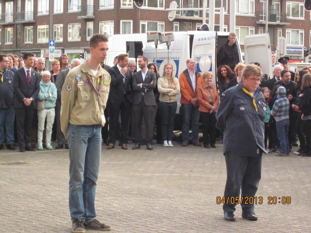 Nationale_Herdenking_2013 (43)