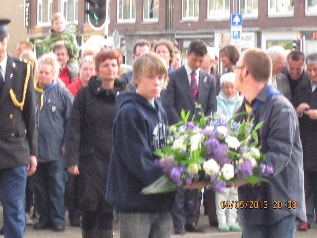 Nationale_Herdenking_2013 (44)