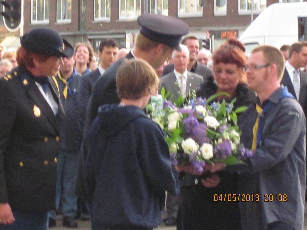 Nationale_Herdenking_2013 (45)